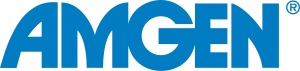 amgen high res logo